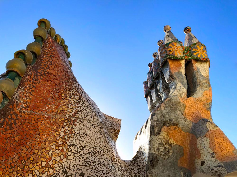 CasaBatllo-BarcelonaInspira.net