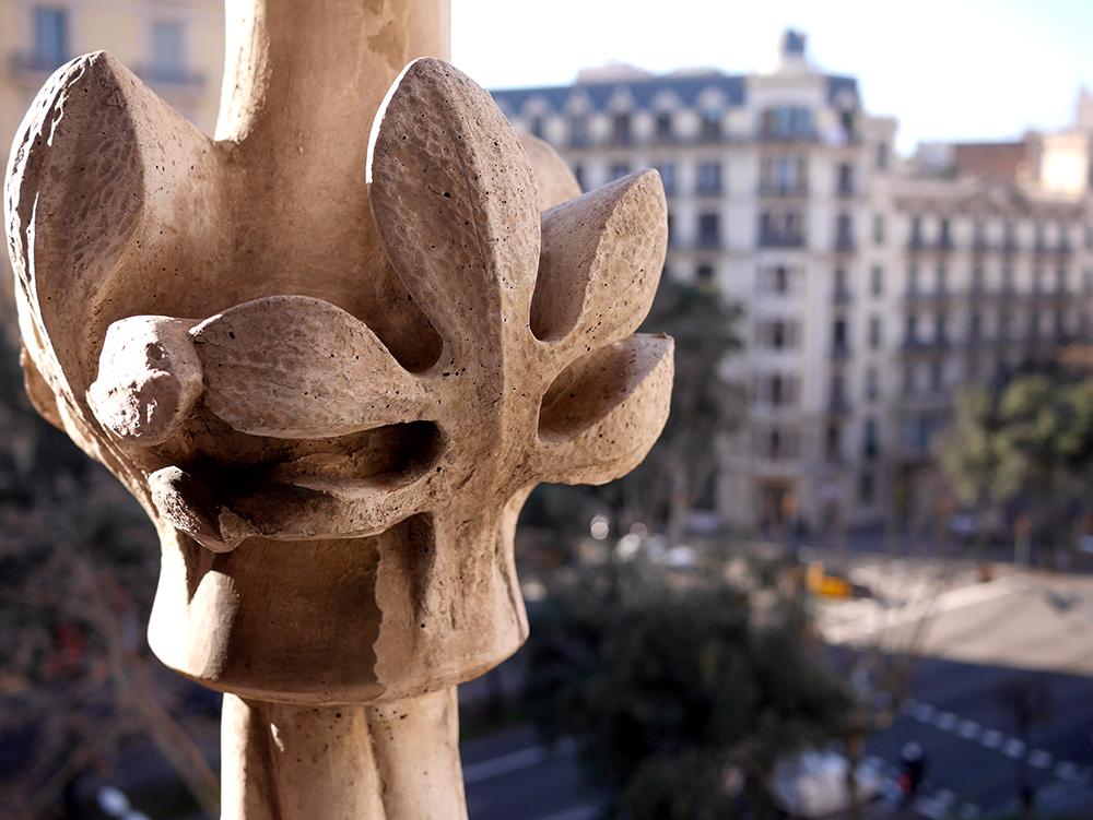 CasaPunxes-BarcelonaInspira.net